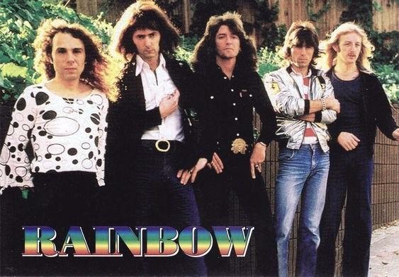 rainbow200221b.jpg