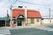 20011101-1.jpg