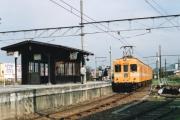 20011101-2.jpg