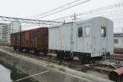 20021007-1.jpg