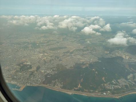神戸市須磨区~垂水区