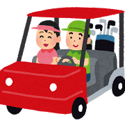 golf_cart_20200925051956571.png