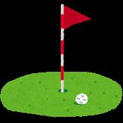 golf_green_202010130532352a9.png