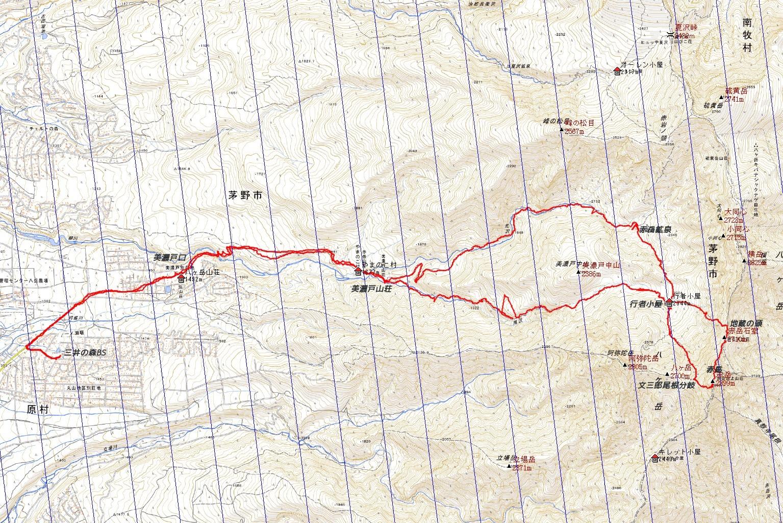 20210308-09_route.jpg