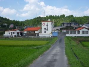 kosumosu_20210425185508ce7.jpg