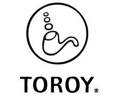 toroy.jpg
