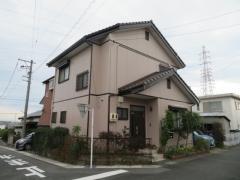 IMG_9908(大須賀様 施工後)