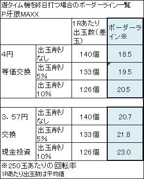 2021022009180661d.jpg