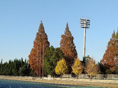 202012倉敷運動公園2
