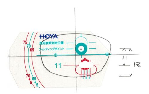 200312_2.jpg