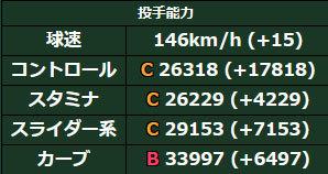 小林大樹210419_2