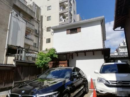 2joMarufuku_000_org.jpg