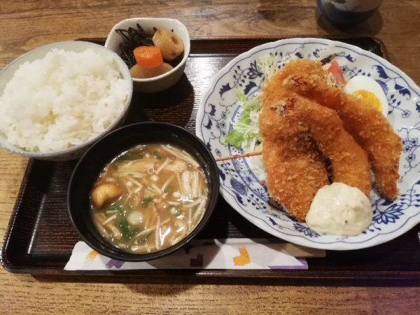 2joMarufuku_004_org.jpg