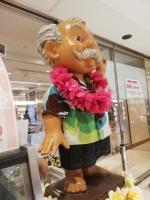 HawaiiSweetsDaimaruUmeda_002_org.jpg
