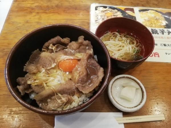 HigobashiTomarigi_006_org.jpg