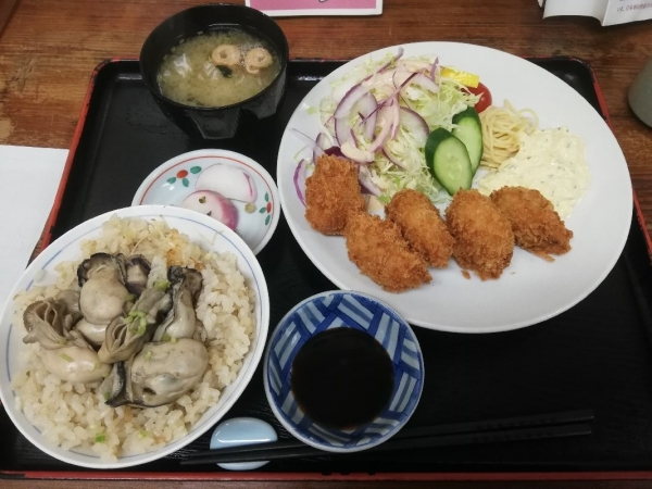 KarasumaoikeWatatsune_004.jpg