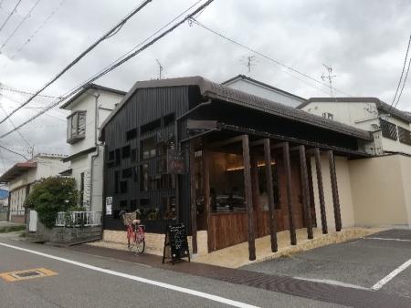 KitanodaNishio_002_org.jpg