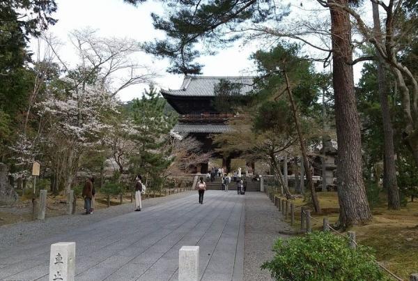 KyotoNanzenji_000_org.jpg