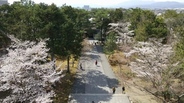 KyotoNanzenji_001_org.jpg