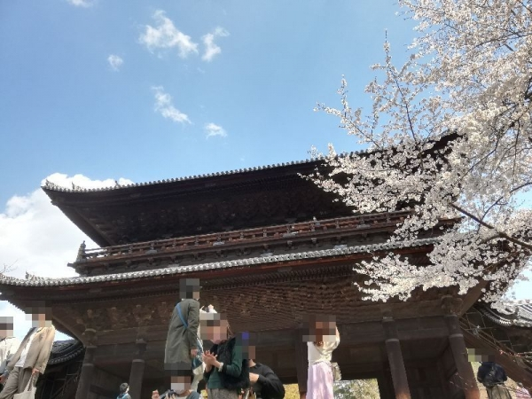 KyotoNanzenji_004_org.jpg