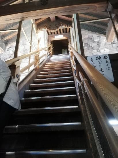 KyotoNanzenji_006_org.jpg
