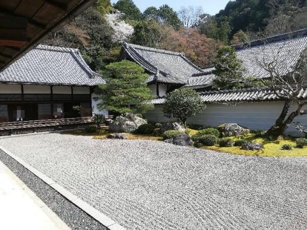 KyotoNanzenji_009_org.jpg