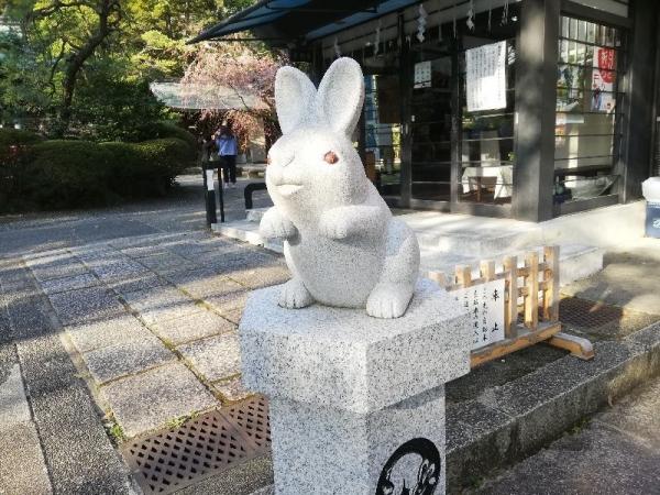 KyotoOkazakijinja_001_org.jpg