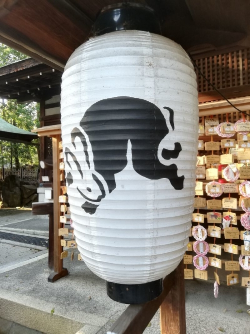 KyotoOkazakijinja_006_org.jpg