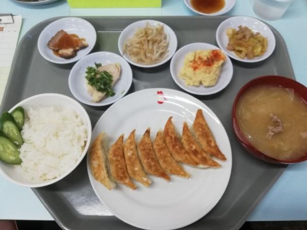 MarutamachiNakajima_005_org.jpg