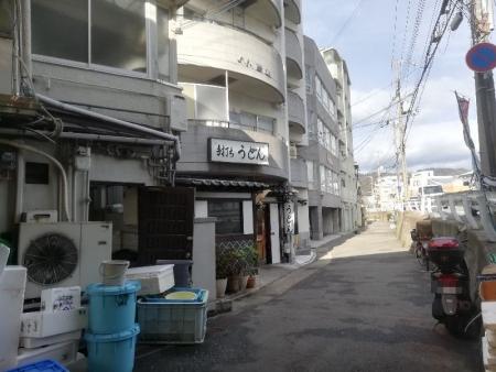 MinatogawaHamamoto_000_org.jpg