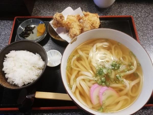 MinatogawaHamamoto_002_org.jpg