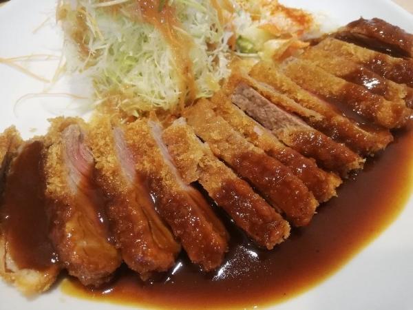 MotomachiKuma_007_org.jpg