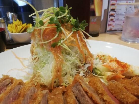 MotomachiKuma_008_org.jpg