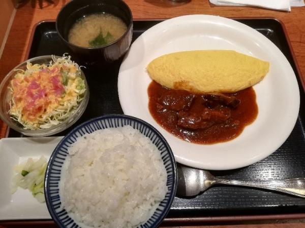 MotomachiLami_003_org.jpg