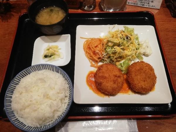 MotomachiLami_103_org.jpg