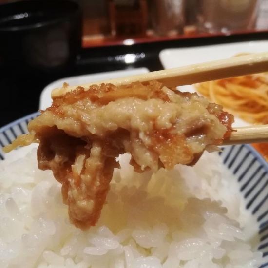 MotomachiLami_106_org.jpg