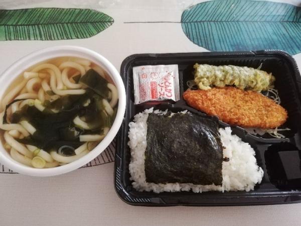OsakaSayamaKs_004_org.jpg