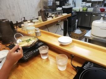 SannomiyaHonmaru_005_org.jpg