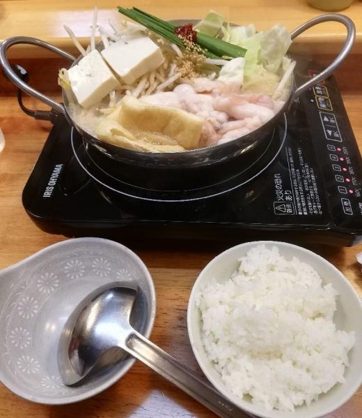 SannomiyaHonmaru_007_org.jpg
