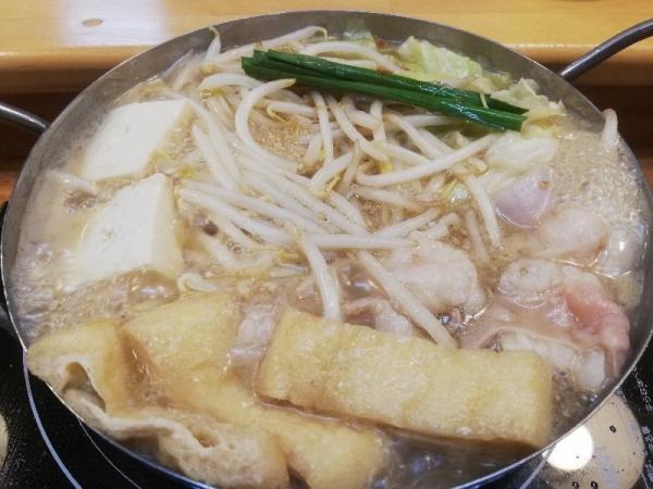 SannomiyaHonmaru_008_org.jpg