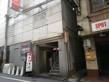 ShimesobaShinsaibashi_000_org.jpg