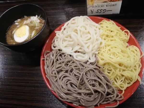 ShimesobaShinsaibashi_005_org.jpg
