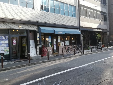 TakagiTakatsuji_000_org.jpg