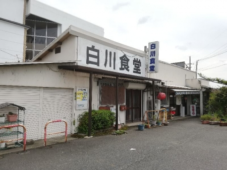 TenriShirakawa_000_org.jpg