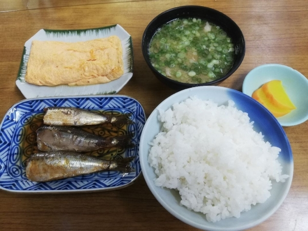 TenriShirakawa_003_org.jpg