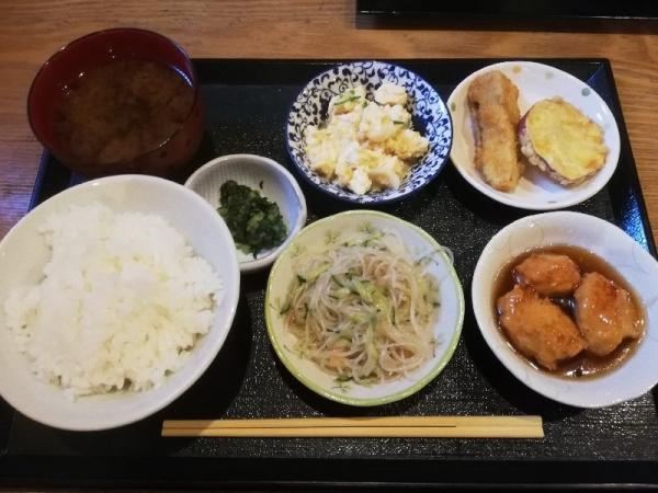 UzumasaTenjingawaOkuda_104_org.jpg