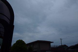 P1012515.jpg