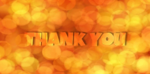 thank-you-3040084__340_result.png