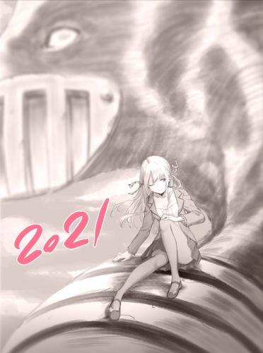 r6(1)201230_20210101_900.jpg
