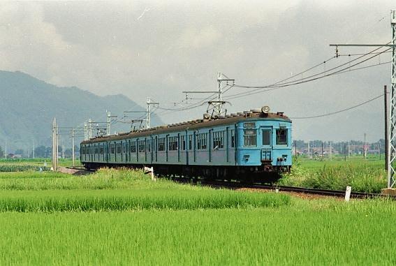 大糸線(31)s03